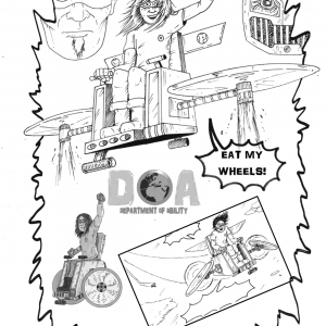 CB PAGE1